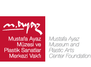 Mustafa Ayaz Museum And Plastic Arts Center Foundation